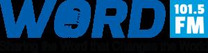 WORD-FM - Image: Word Logo