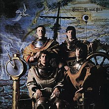 XTC - Black Sea album cover.jpg