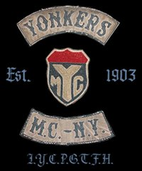 Yonkers Motorcycle Club logo.jpeg
