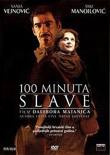 100 Minutes of Glory movie