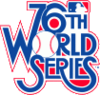 1979 World Series logo.png