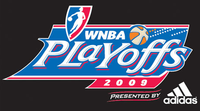 2009 WNBA Playoffs logo.png