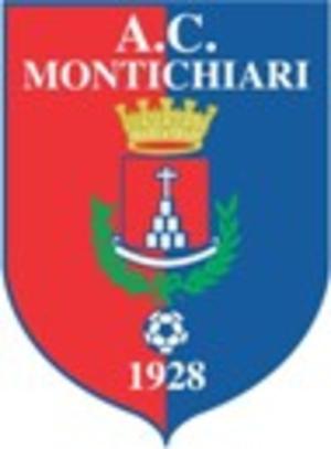A.C. Montichiari - Image: AC Montichiari logo