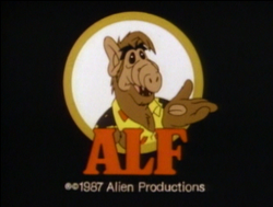 ALF Animated Series.png