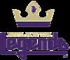 Atlanta Legends logo