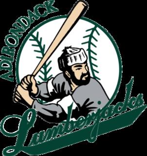 Adirondack Lumberjacks