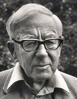 A. J. P. Taylor English historian