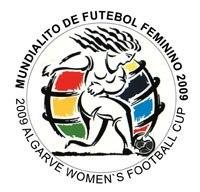 Algarvecup2009