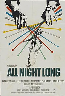 All Night Long FilmPoster.jpeg
