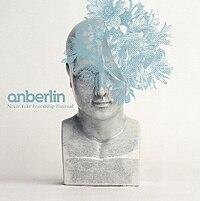 200px-Anberlin-ntfp.jpg
