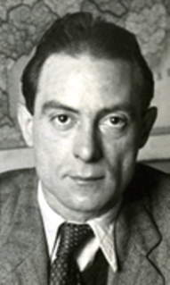 André Tollet French politician