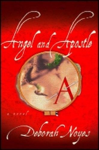 Angel and Apostle - Image: Angelandapostle
