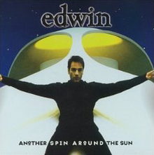 Another Spin Around the Sun Cover.png