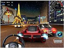 Asphalt 4: Elite Racing - WikiVisually