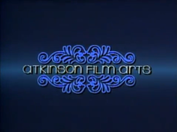Atkinson Film-Arts logo