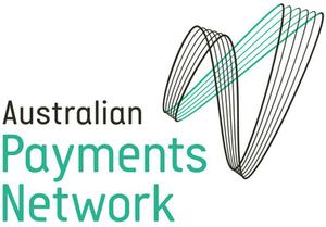 Australian Payments Network - Image: Aus Pay Net Logo