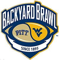 Backyard Brawl logo.jpg