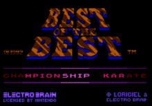 Best of the Best Championship Karate.PNG