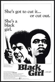Black Girl (1972 film).jpg