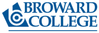 Broward College Logo.png