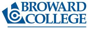 Broward College - Image: Broward College Logo