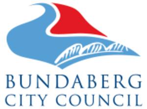 City of Bundaberg - Image: Bundaberg Logo