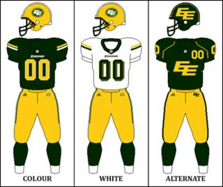 2016 Edmonton Eskimos season