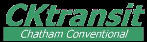 CK Transit - Image: CK Transit