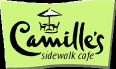 Camille S Sidewalk Cafe West Lafayette In