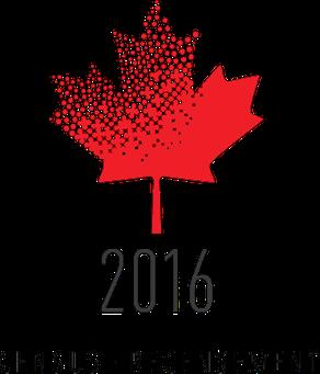 Canada Census 2016