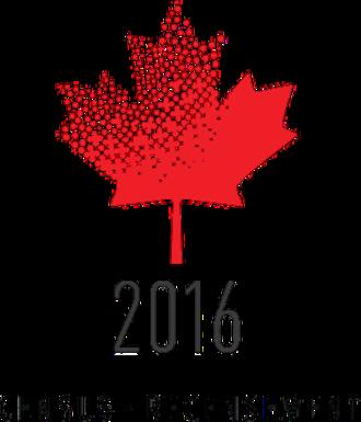 Canada 2016 Census - Image: Canada Census 2016