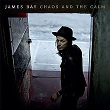 Chaos and the Calm.jpg