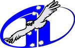 ChukotAVIA-logo.png