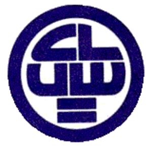 Coalition of Labor Union Women - Image: Cluw