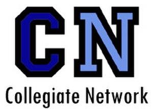 Collegiate Network - Collegiate Network