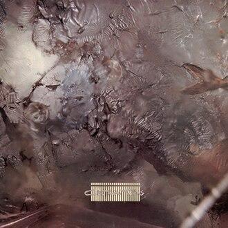 Head over Heels (Cocteau Twins album) - Image: Cocteau Twins, Head Over Heels (Alternative cover)