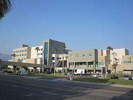 Community Hospital of San Bernardino