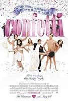 Picture of a movie: Confetti