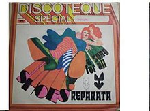 "Cover of Italian release of ""Shoes"" by Reparata.jpg"