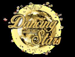 Dancing With The Stars Irish Tv Series Wikivisually