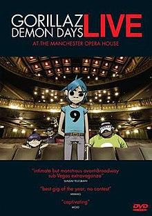 Demono Days Live.jpg