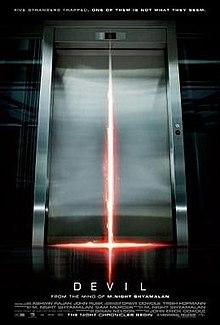 Devil film poster.jpg