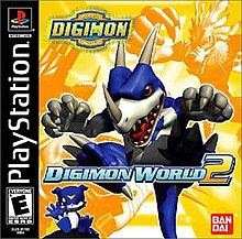 digimon world re digitize cheat db download