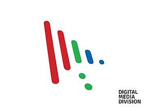 ABS-CBN Digital Media - Image: Digital Media Division