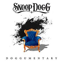 album doggumentary snoop dogg
