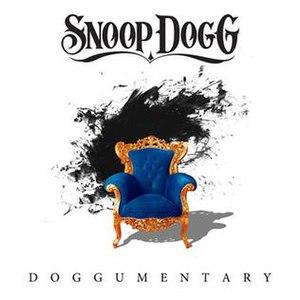 Doggumentary - Image: Doggumentary Album cover