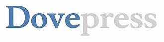 Dove Medical Press - Image: Dove Medical Press