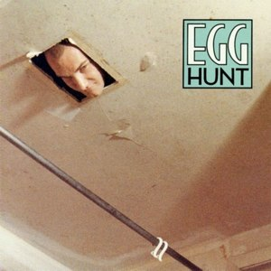 Me and You (Egg Hunt song) - Image: Egg Hunt Me And You SP cover