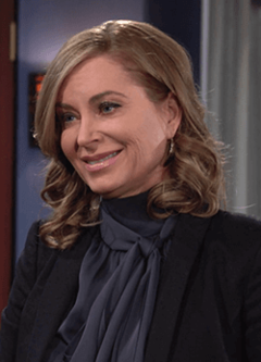 Eileen Davidson as Ashley Abbott.png