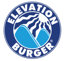 Elevation Burger - Wikipedia